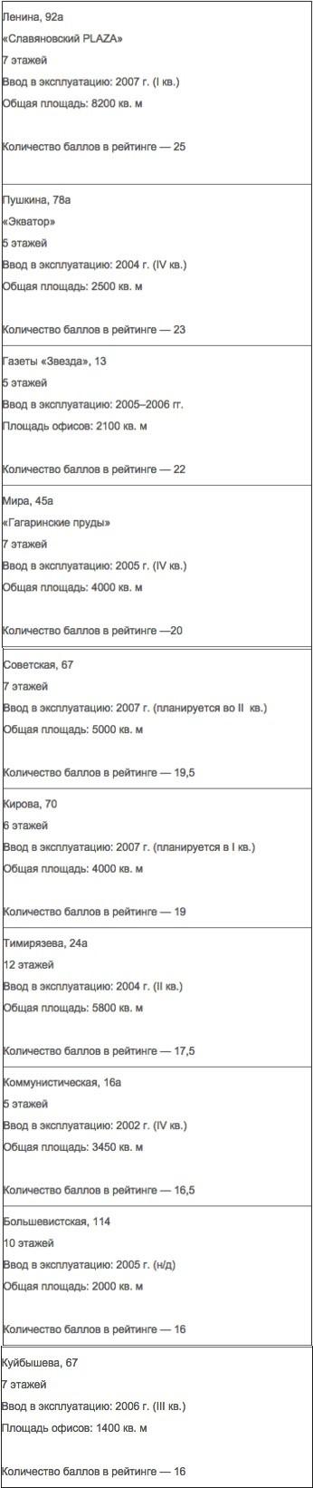 uZgP6_croper_ru