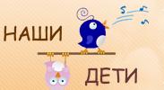 2015-01-25_201220