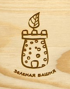 2015-02-05_230343