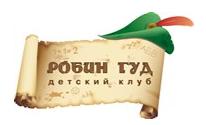 2015-03-11_085755