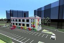 Кострома рынок коммерческой недвижимости аренда офиса в перми на шоссе космонавтов 20 кв
