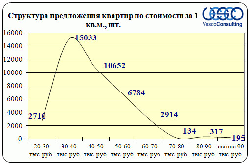 2015-12-04_182549