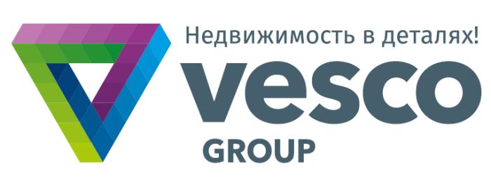 logo_vg
